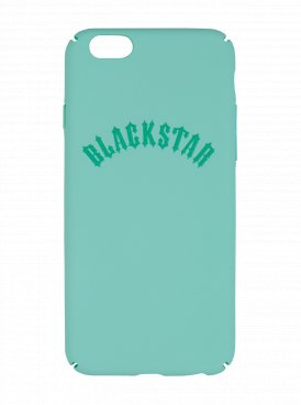 Case for phone BASIC COLOR