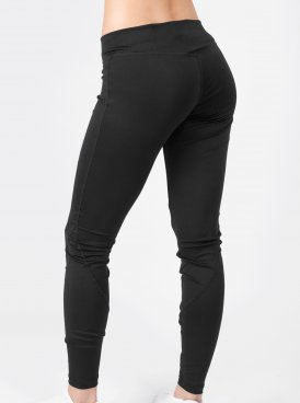 Women's leggings SPORT LINE