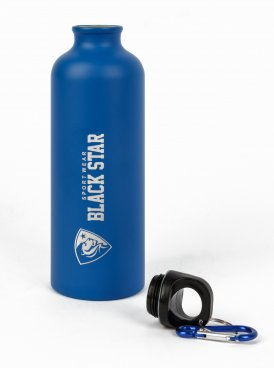 Bottle for water SPORT LINE