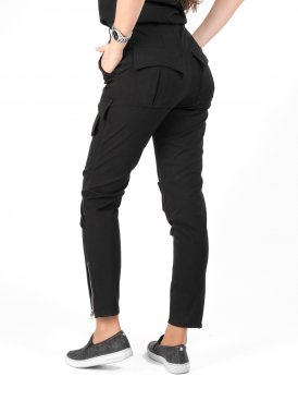 Women's trousers BSW