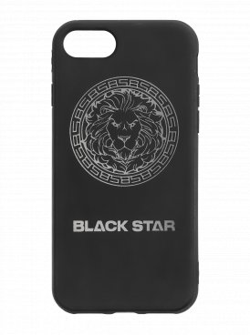 Case for phone LION
