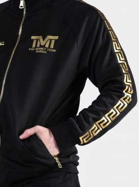 Men's sweatshirt BS X TMT