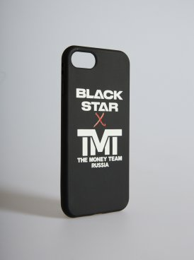 Case for phone BS X TMT