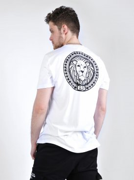 Men's  t-shirt CLASSIC LION