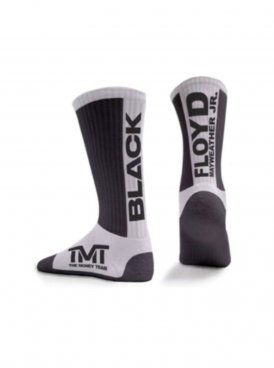 Unisex socks BS X TMT