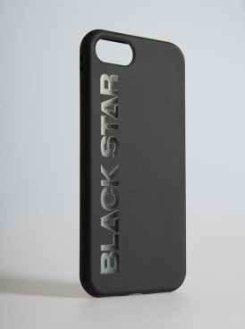 Case for phone VERTICAL