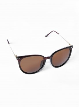 Unisex sunglasses BS5