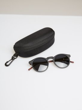 Unisex sunglasses BS6