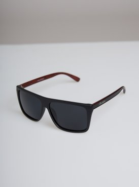 Unisex sunglasses BS8