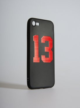 Case for phoe 13 SPORT