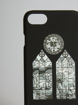 Case for phone RELIGION