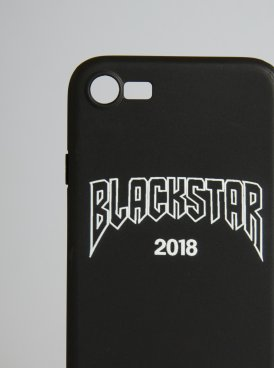 Case for phone ROCK